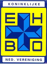 KNV EHBO Zwolle e.o.